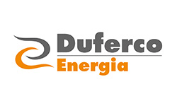 Duferco