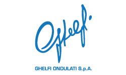 Ghelfi Ondulati