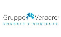 Gruppo Vergero
