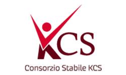 KCS Consorzio