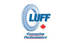 Luff industries
